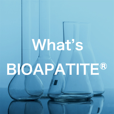What's BIOHEPATITE®